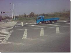 20090410(011)